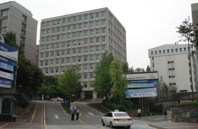 20100831_myongji_university